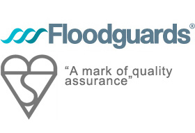 Floodguards Logo